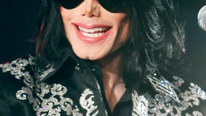 Jury Rules AEG Not Liable in Michael Jackson Wrongful Death Lawsuit