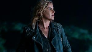Fear the Walking Dead's Midseason Finale Had the Show's Most Stunning Death Yet