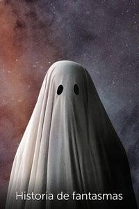 Historia de fantasmas