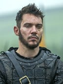 Vikings, Season 5 Episode 7 image