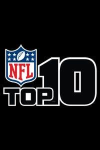 NFL's Top 10