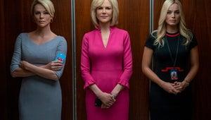 Fox News Exposé Bombshell Thrives Where The Loudest Voice Faltered