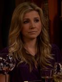 How I Met Your Mother, Season 4 Episode 5 image
