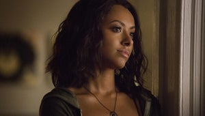 A Tribute to The Vampire Diaries' Bonnie Bennett, A Fierce Witch Who Never Should Have Been Sidelined
