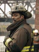 Chicago Fire, Season 6 Episode 13 image
