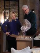 CSI: Cyber, Season 2 Episode 15 image