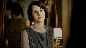 Watch the Emotional New Teaser for Downton Abbey­'s Final Season