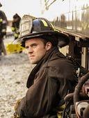Chicago Fire, Season 1 Episode 8 image