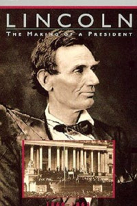 Lincoln: The Making of a President,  1860-1862 as Mary Todd Lincoln