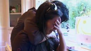 Keeping Up With the Kardashians, Season 1 Episode 8 image
