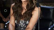 Paula Abdul Confirms X Factor Exit