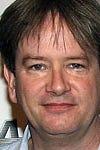 Mark McKinney as Tom
