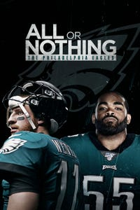 All or Nothing: A Season With