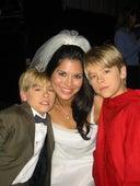The Suite Life of Zack & Cody, Season 1 Episode 5 image
