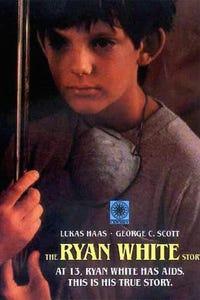 The Ryan White Story as J.O. Smith