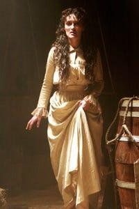 Mirelly Taylor as Rita