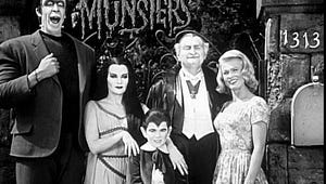 The Munsters Reboot Names Bryan Singer Executive Producer