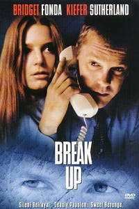 The Break Up as Grace