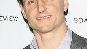 AMC Orders Pilots From Criminal Minds Producer and Scandal's Tony Goldwyn