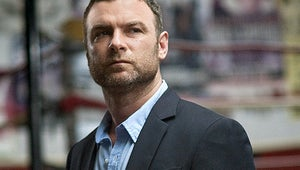 Inside Showtime's Ray Donovan, Summer's Best New Series