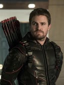 The Flash, Season 4 Episode 8 image