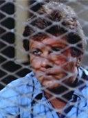 Magnum, P.I., Season 7 Episode 21 image