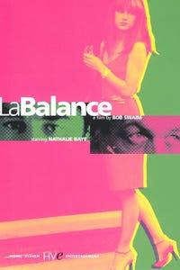 La Balance as Petrovic