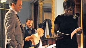 Ask Matt: Shondaland Thursday, Madam Secretary vs. Race, Superheroes, Outlander and More