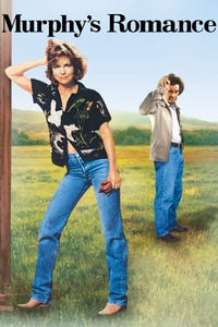 Murphy's Romance as Jesse Pinker