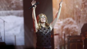 Nashville Boss Reveals How the Show Will Move Forward Without Rayna