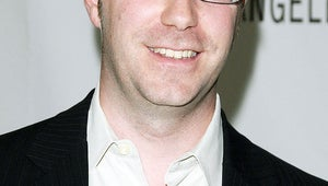 AMC Orders Drama Pilots from Nikita, Breaking Bad Producers