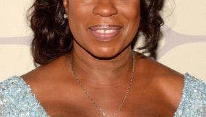 Lorraine Toussaint Will Reprise Law & Order Role for Chicago Justice
