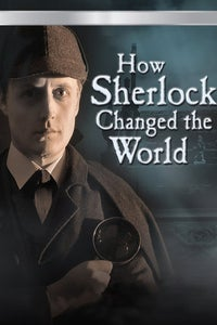 How Sherlock Changed The World as Narrator