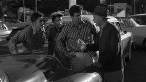 Alfred Hitchcock Presents, Season 4 Episode 23 image