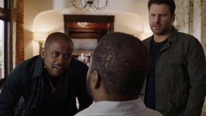 Psych 2: Lassie Come Home: Movie Trailer, Release Date, and More
