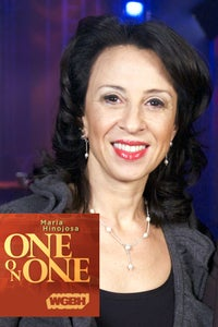 Maria Hinojosa: One-on-One