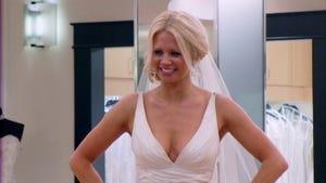 Say Yes to the Dress: Atlanta, Season 5 Episode 15 image