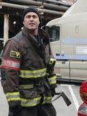 Chicago Fire, Season 7 Episode 10 image