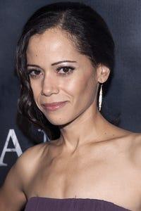Victoria Cartagena as Leticia Williams