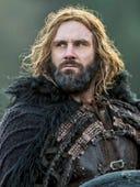 Vikings, Season 4 Episode 17 image