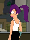 Futurama, Season 10 Episode 8 image