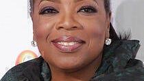 Oprah Among Honorary Oscar Recipients