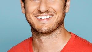 Bachelor Pad Host Chris Harrison: Reid Got His Hand Caught In the Cookie Jar --- Again