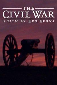 Ken Burns: The Civil War