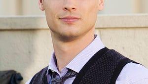 Criminal Minds: 7 Clues About the Season-Long Unsub, Reid's Girlfriend and More