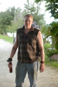 Michael Rapaport as Doug