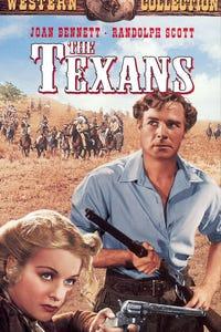 The Texans as Chuckawalla