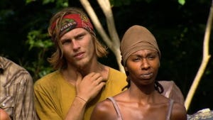 Survivor: Nicaragua, Season 21 Episode 12 image