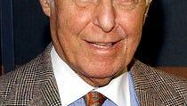 CBS News Legend Don Hewitt Dies at 86