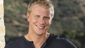 Bachelor Host Chris Harrison: Sean Lowe Is Definitely Not Vanilla Toast